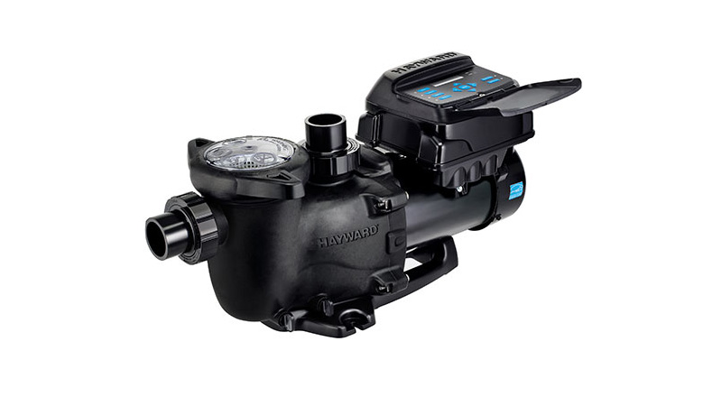 Hayward MaxFlo VS 500 Variable Speed Pump